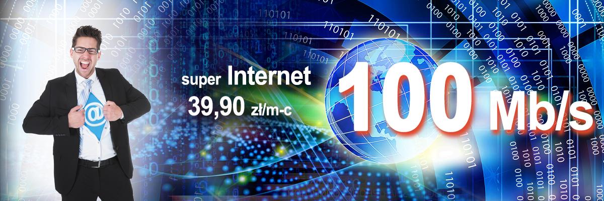 1200_2019super-internet-100