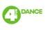 4 FUN DANCE