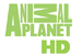 ANIMAL PLANET HD str