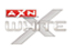 AXN WHITE str