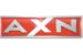 AXN str
