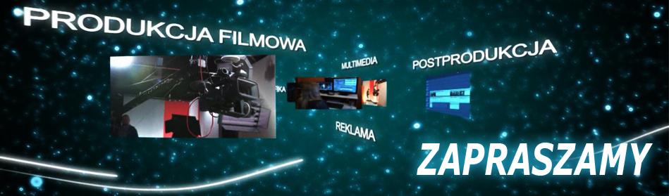 Kanał Lokalny Telewizji Kablowej Świdnik
