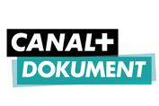 C+DOKUMENT