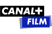 C+FILM