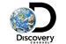 DISCOVERY CHANNEL ANALOG str