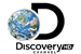 DISCOVERY CHANNEL HD str