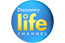 DISCOVERY LIFE CHANNEL