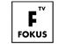 FOKUS TV str