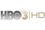 HBO 3 HD