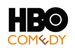HBO COMEDY str