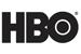 HBO str