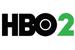 HBO2 str