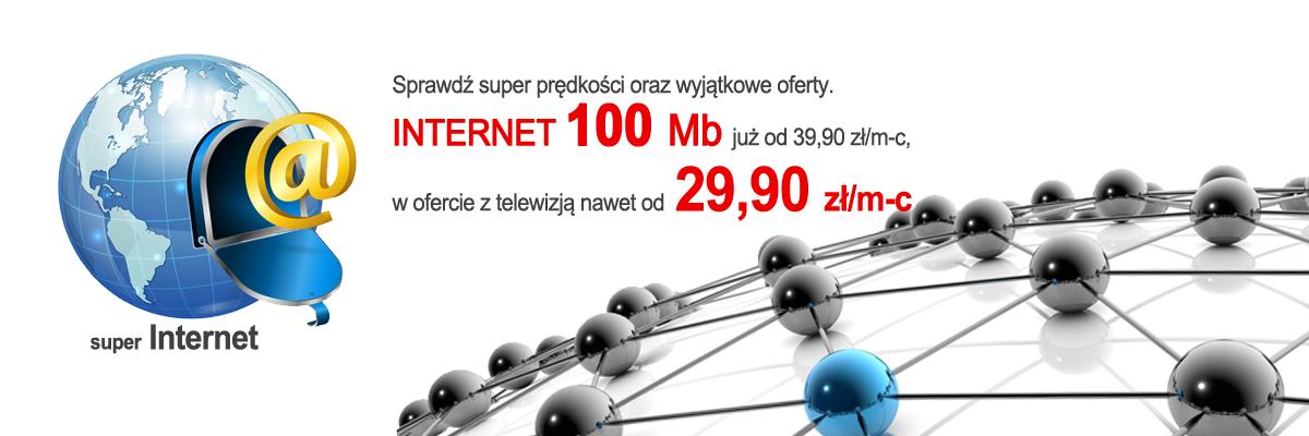 INTERNET-100M-2020-1