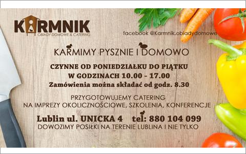 KARMNIK K