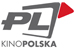 KINO POLSKA str