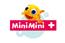 MINI MINI+ HD