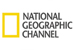 NATIONAL GEOGRAPHIC CHANNEL str