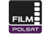 POLSAT FILM str