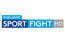 POLSAT SPORT FIGHT HD
