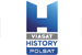 POLSAT VIASAT HISTORY str