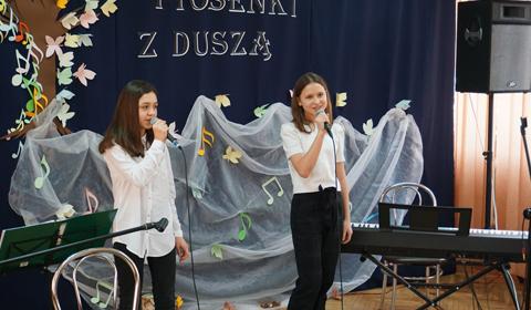 Piosenka3