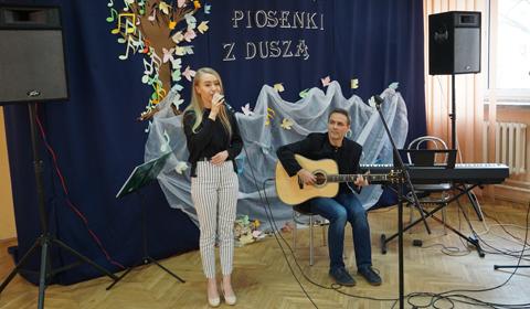 Piosenka5
