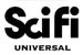 SCI FI UNIVERSAL str