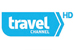TRAVEL CHANNEL HD str