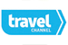 TRAVEL CHANNEL str