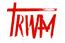 TRWAM