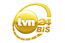 TVN 24 BIŚ