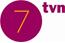 TVN 7