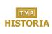 TVP HISTORIA str