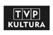 TVP KULTURA str