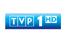 TVP 1 HD