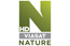 VIASAT NATURE HD