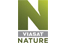 VIASAT NATURE