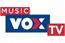 VOX MUSIC