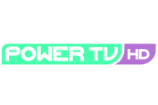 male POWER TV