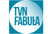 male TVN FABUŁA