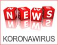 male koronawirus
